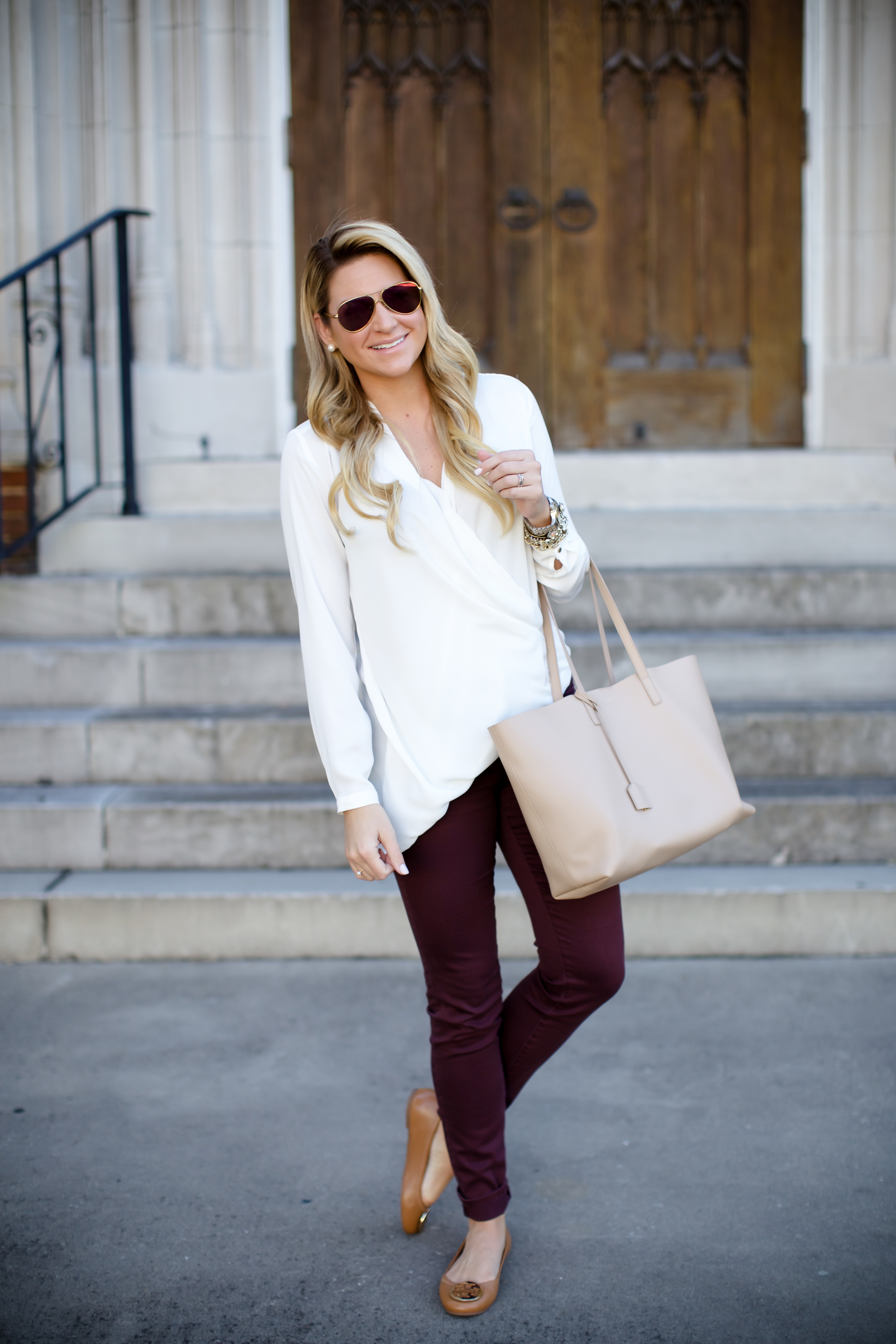 7e3579972 Outfit
