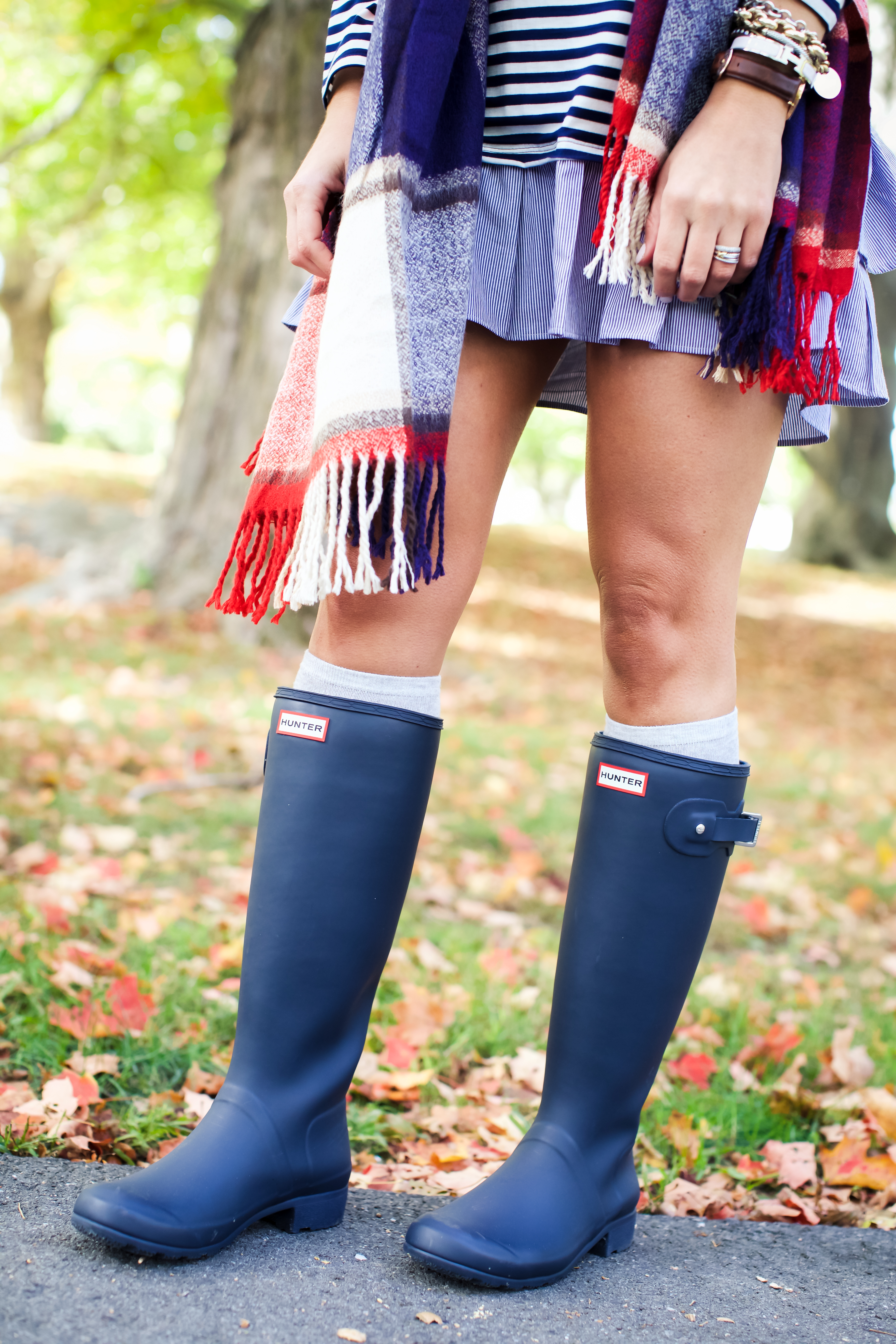 Original How To Wear The New Red Wing Heritage Womens Boots  City Pages