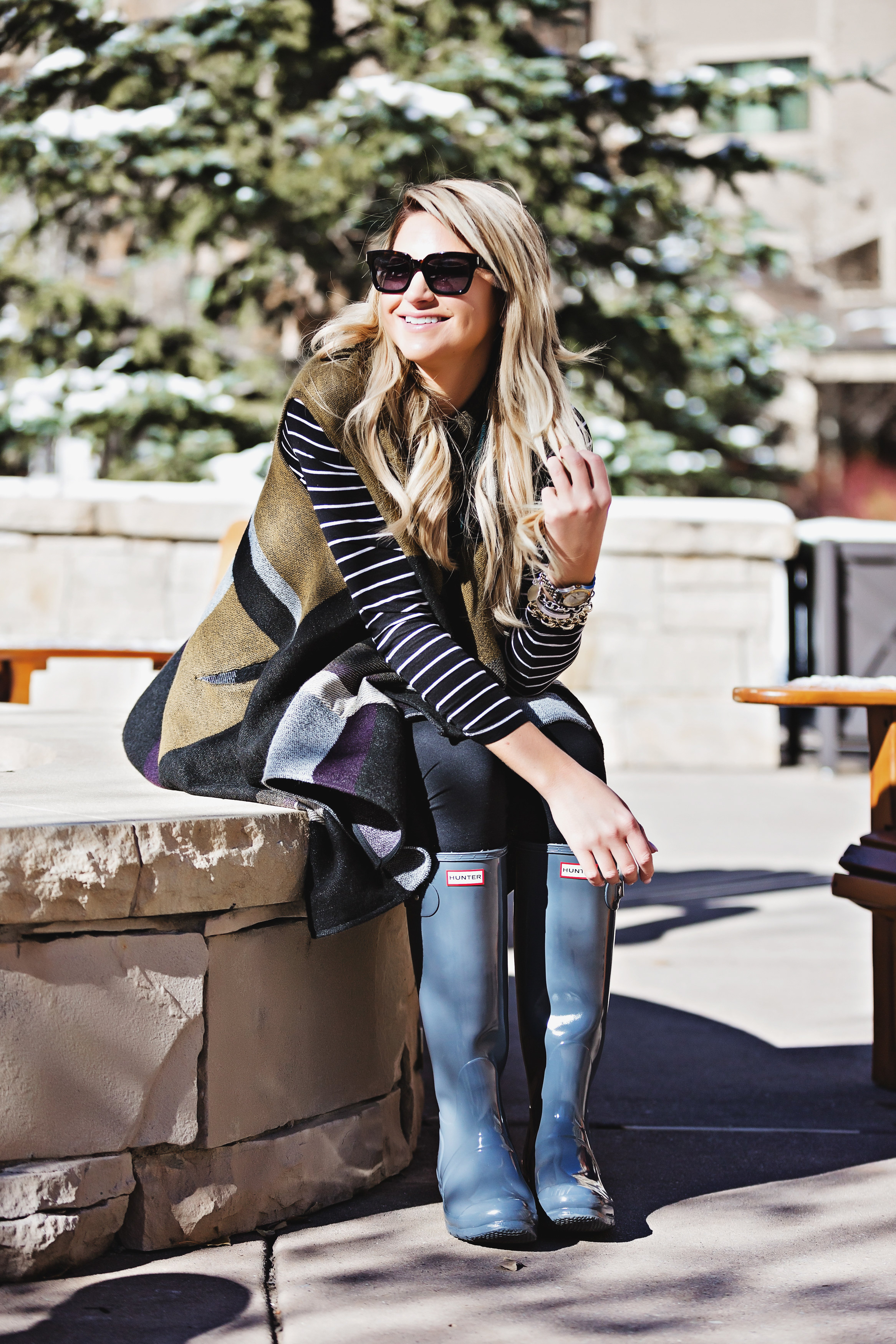 Outfit Montage Deer Valley Fireplace Shop Dandy A